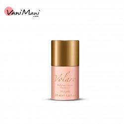 مام رول دئودورانت زنانه ولار اوریفلیم Volare Perfumed Deodorant